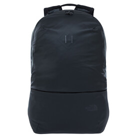 The North Face Back To The Future Berkeley - Mochila - 20 L negro